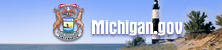 Link to Michigan.gov